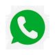 Nós chame no WhatsApp